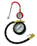 picture (image) of tire-gauge-with-hose.jpg