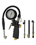 picture (image) of tire-inflator-gauge.jpg